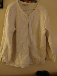 sweater for girl size xl El Paso, 79912
