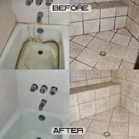 House cleaning Manteca