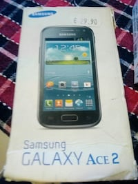 Samsung  galaxy ace 2 Ornavasso, 28877