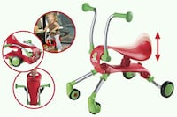 COOL RIDE ON FOR KIDS!!