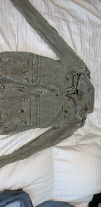 Brand new with tags Talula Jacket