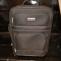 Small Luggage  Newmarket, L4G 7G7