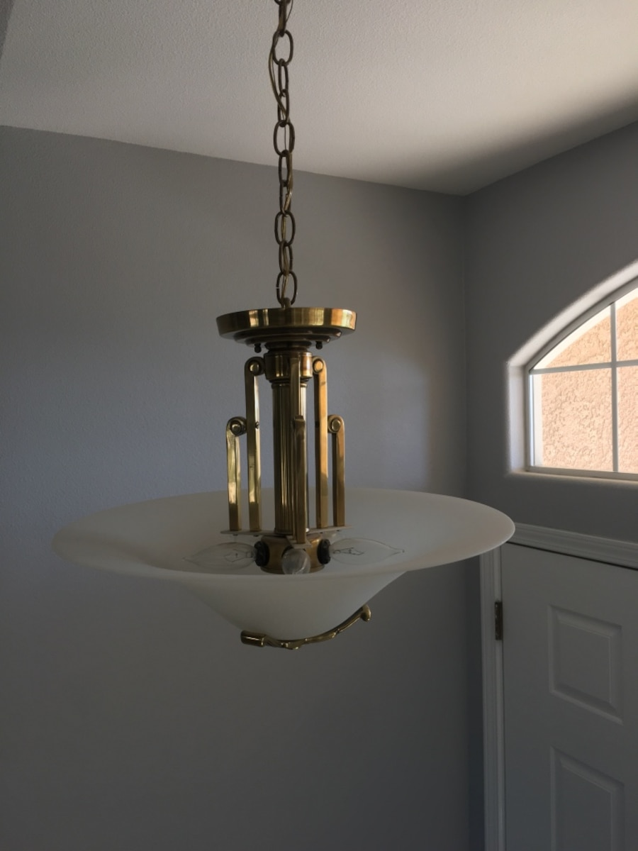 Second hand crystal ceiling light ceiling designs second hand brass ceiling lights designs aloadofball Choice Image