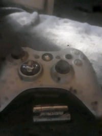 Game console controller Ladson, 29456