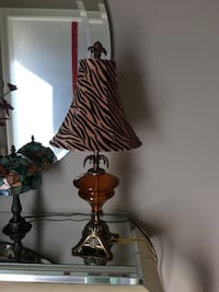 table lamp Towson, 21204