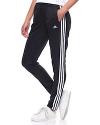 Women's Adidas pants Vaughan, L4K