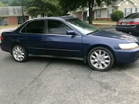 Honda - Accord - 1998 Bishopville, 29010