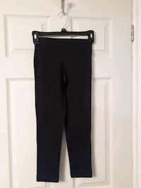 Express black leggings with tags Hamilton, L8J 3J5