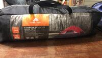 Ozark trail tent Killeen, 76542