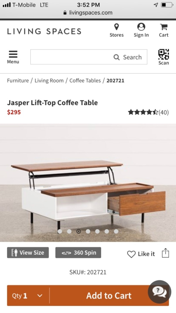 Groovy Coffee Table Beatyapartments Chair Design Images Beatyapartmentscom