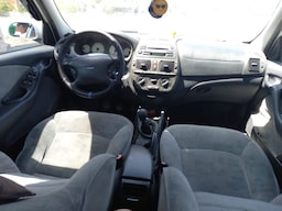 Fiat - Marea - 2004 c6393bc7-9ee4-42be-8964-a44d6029180a