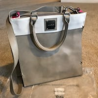 Miche Tote Bag brand new never used  Pasadena