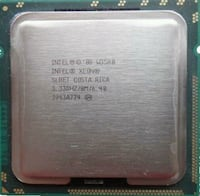 Intel Xeon W3580 3.33GHz 8MB Cache 6 Mississauga