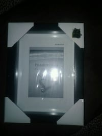 Picture frame and much more