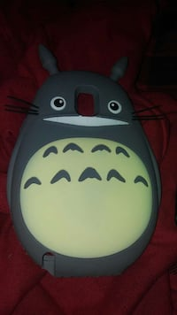 Note 3 Totoro Case West Valley City, 84120