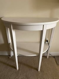 Ikea console table Toronto, M2N 7G9