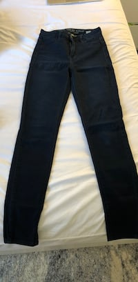 American Eagle Super Stretch Jeans size 2 New York, 10009