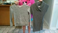 Assortment of Children's Clothes/Price Reduced! Gulfport, 39503