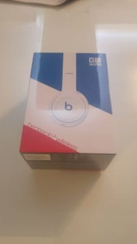 BEATS SOLO3 Wireless KULAKLIK  Susuz, 06105