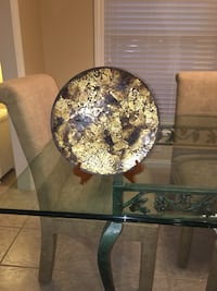 Decorative dish  Evansville, 47725