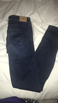 Abercrombie and Fitch  Kenesaw, 68956