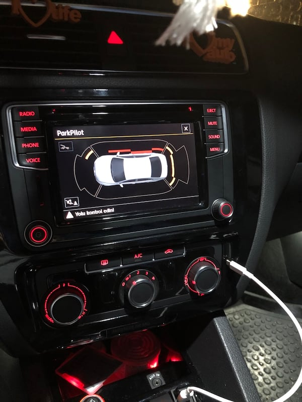 Orjinal VW Composition Media-Carplay/Android Auto/Mirrorlink 361172d1-f39b-41bc-96b8-76d53d8a4454