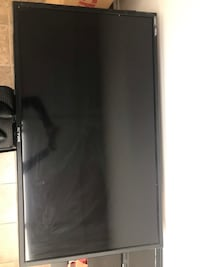 """44 Sceptre LED TV Mississauga, L4X 2T8"