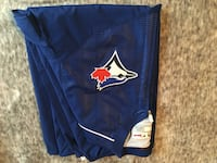 Official Toronto Blue Jays Jacket Cambridge, N1R 3T8
