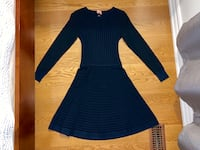 Club Monaco Dress  Vaughan