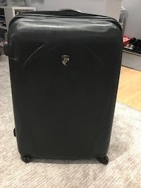 Heys Suitcase Whitchurch-Stouffville, L4A 0R8