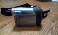 Panasonic pv-gs9 mini DV camcorder Virginia Beach, 23464