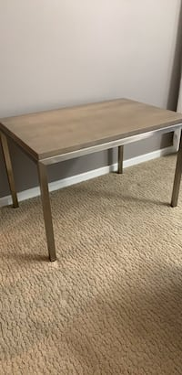 Room and board coffee or end table  Minneapolis, 55416