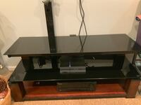 TV stand  Lusby, 20657