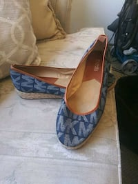 Mk shoes Lincoln