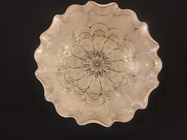 Decorative Bowl/Fruit Bowl