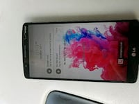 Lg G3 verizon with 8gb sdcard Biloxi, 39533