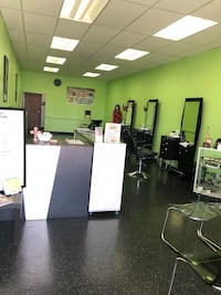 COMMERCIAL For sale Los Angeles
