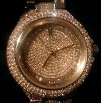 Michael Kors watch  Youngstown, 44512