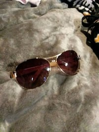 Juicy Couture Sunglasses San Diego, 92114