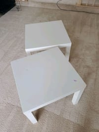 IKEA tables Westminster, 21158