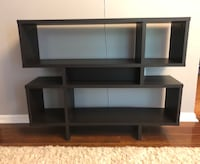 Shelving unit Sterling, 20164