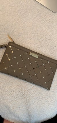 Micheal Kors wristlet Kitchener, N2R 0L8
