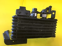 Oil cooler oem in good condition  Vernon, 90058
