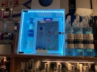 Ciroc gift set box