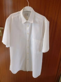 Camicia uomo Valentino mis collo 40  Metropolitan City of Turin, 10093