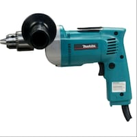 Makita 6302H 1/2″ Variable Speed Drill Edmonton, T5A