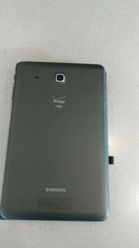 black Sony Xperia android smartphone Moreno Valley, 92557