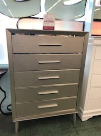 Tax Return Special! Brand New Chest of Drawers $259, Finance available North Highlands, 95660