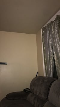 ROOM For rent 1BR 1BA St Thomas