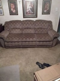 Good condition couch Mobile, 36693